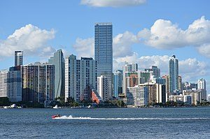 Brickell Locksmith