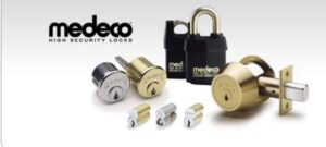 Commercial Locksmith Miami